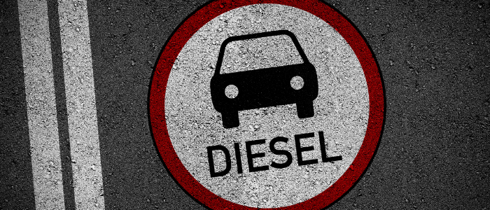 alternative ai diesel