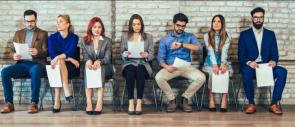 Le professioni più ricercate nel mondo del lavoro