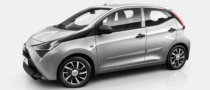 Quale auto comprare nel 2018