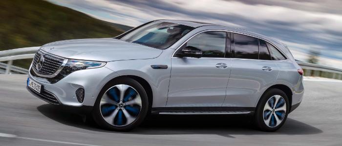 Migliori auto in uscita nel 2019