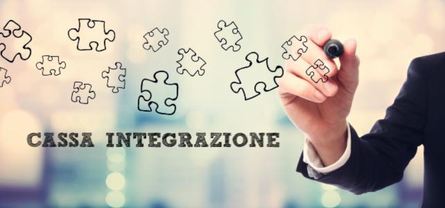 Cassa integrazione: come funziona