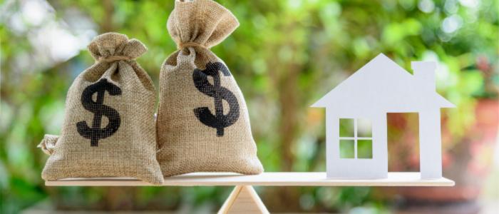 Crediti deteriorati, cosa sono i Non Performing Loans (NPL)