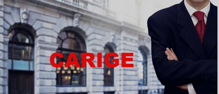 Banca Carige commissariata, scatta l'amministrazione straordinaria