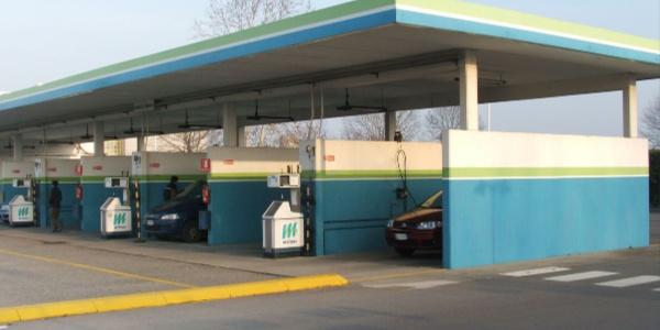migliore auto metano