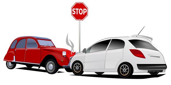 rc auto in calo del 25 dal 2012