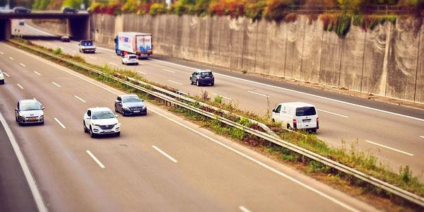 limite velocità autostrada
