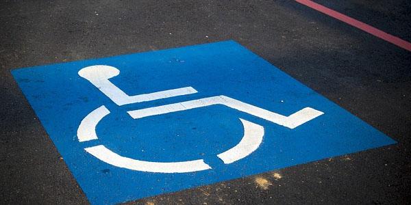 aree-parcheggio-disabili