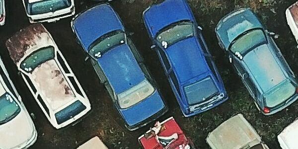 bonus rottamazione auto euro 3