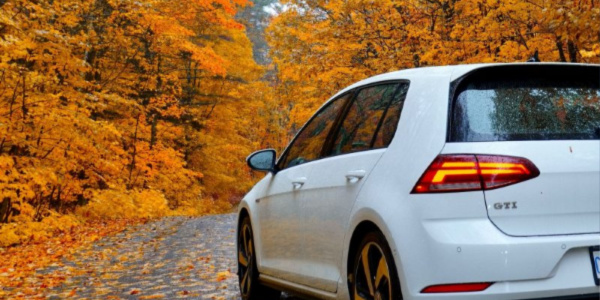 migliori offerte auto novembre