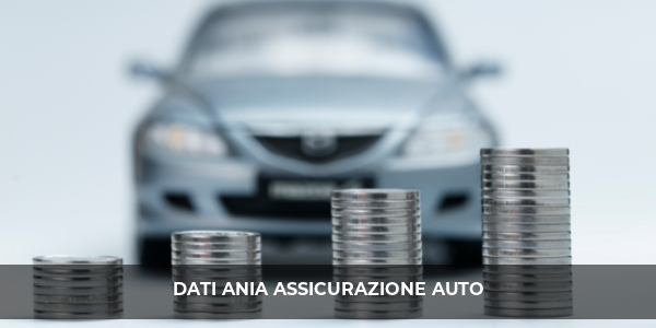 car insurance data